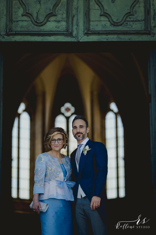matrimonio castello di Rosciano 027.jpg