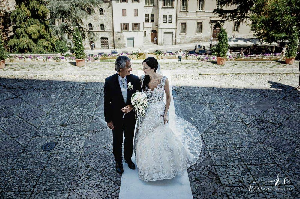 matrimonio castello di Rosciano 028.jpg