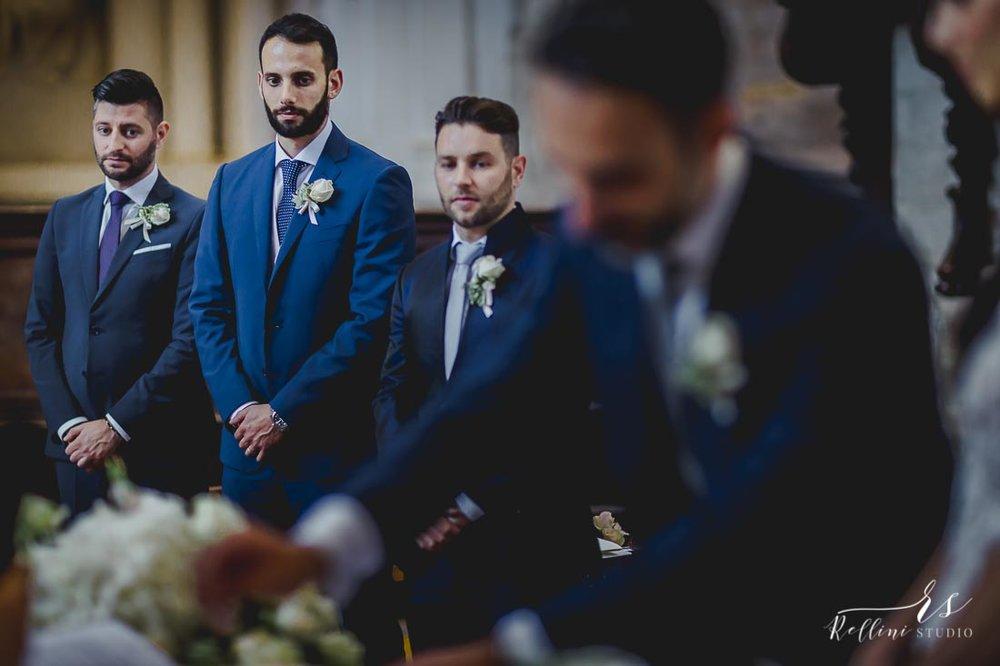 matrimonio castello di Rosciano 034.jpg