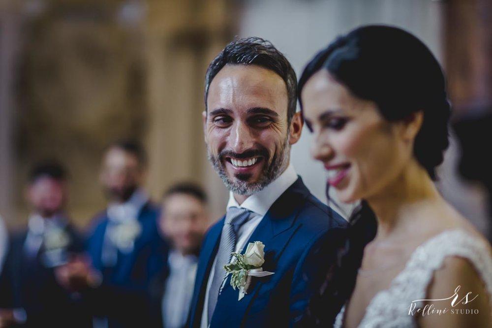 matrimonio castello di Rosciano 036.jpg