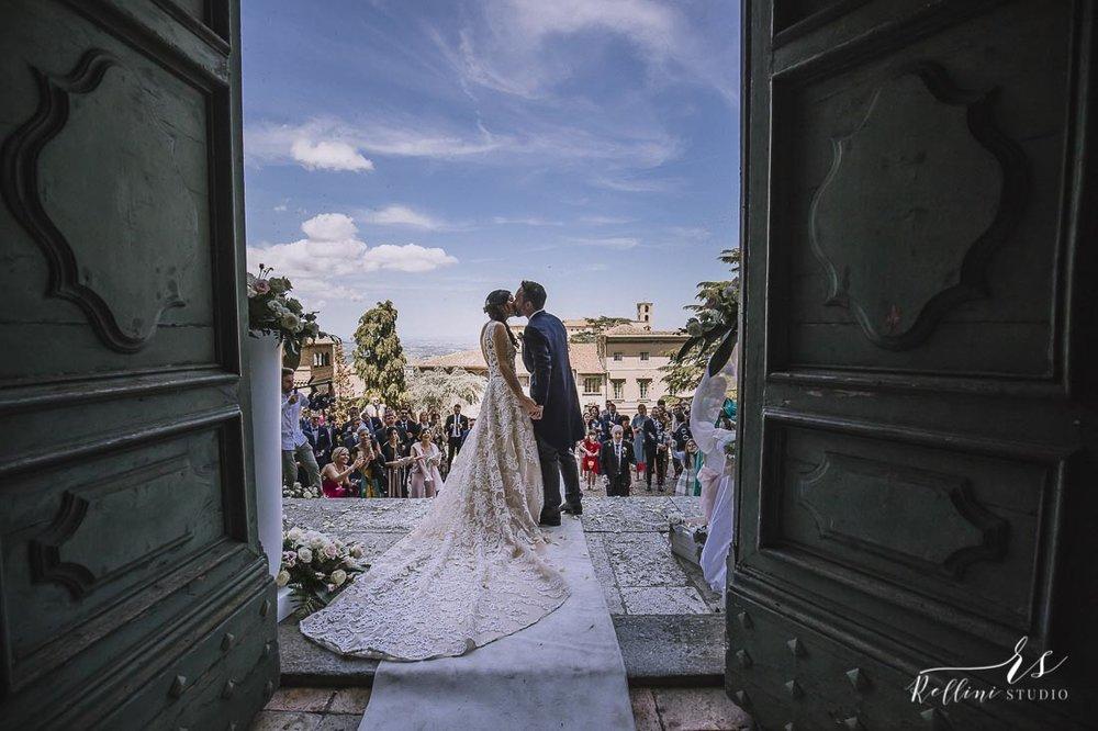 matrimonio castello di Rosciano 047.jpg