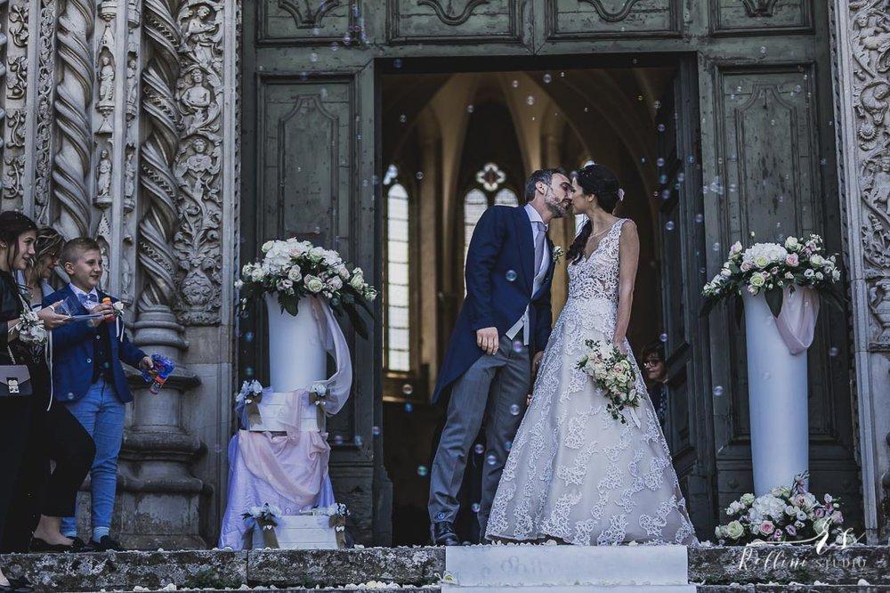 matrimonio castello di Rosciano 048.jpg
