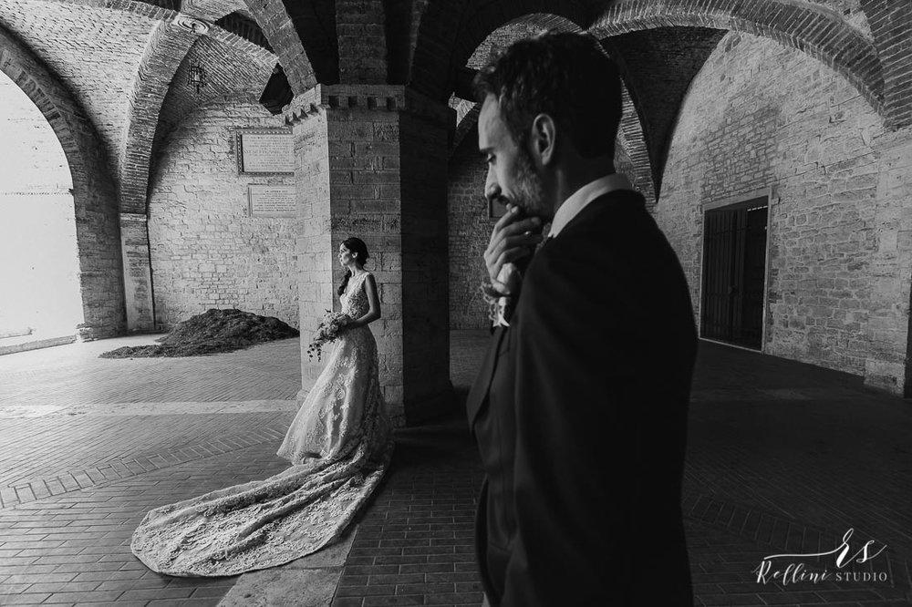 matrimonio castello di Rosciano 054.jpg
