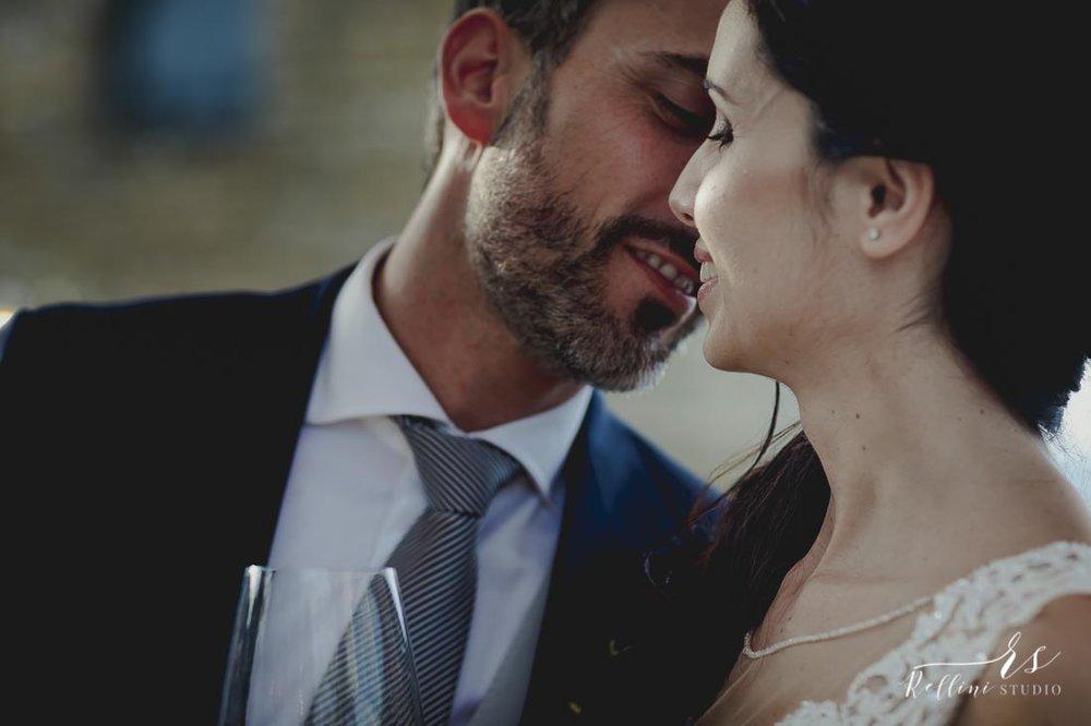 matrimonio castello di Rosciano 056.jpg