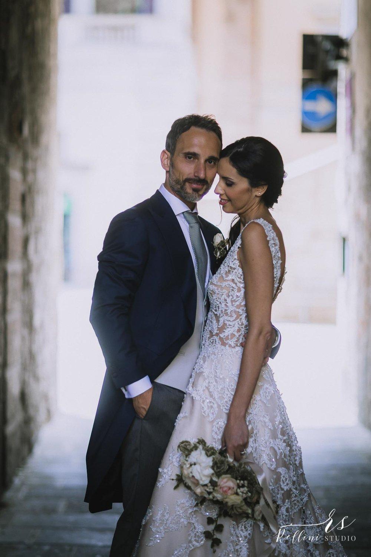 matrimonio castello di Rosciano 060.jpg