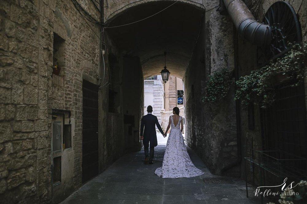 matrimonio castello di Rosciano 061.jpg