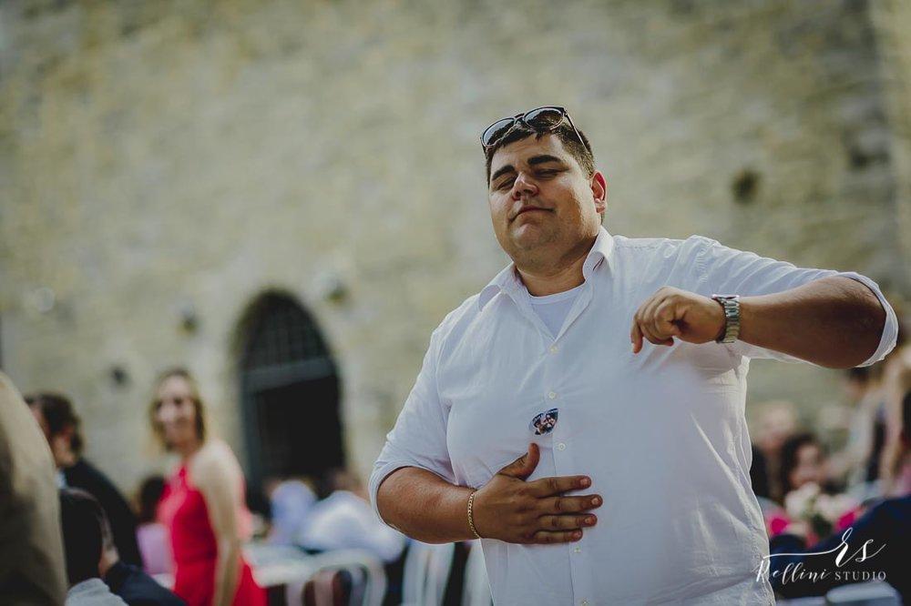 matrimonio castello di Rosciano 078.jpg