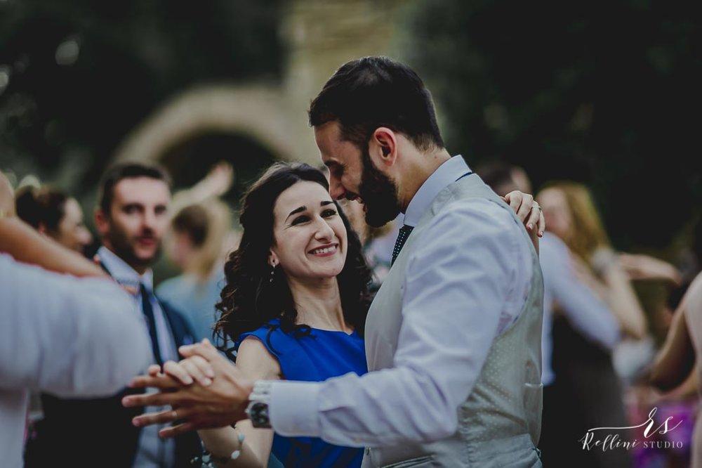 matrimonio castello di Rosciano 092.jpg