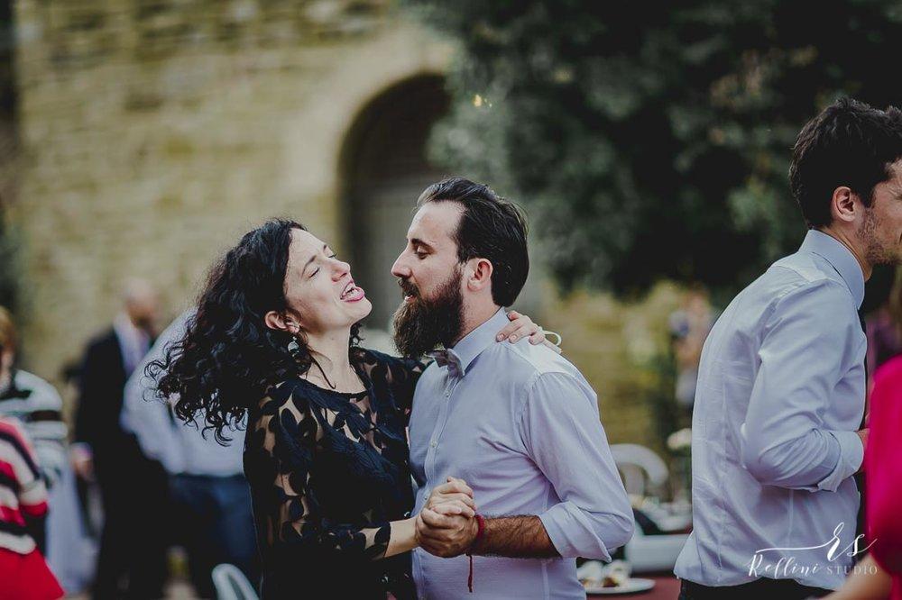 matrimonio castello di Rosciano 093.jpg
