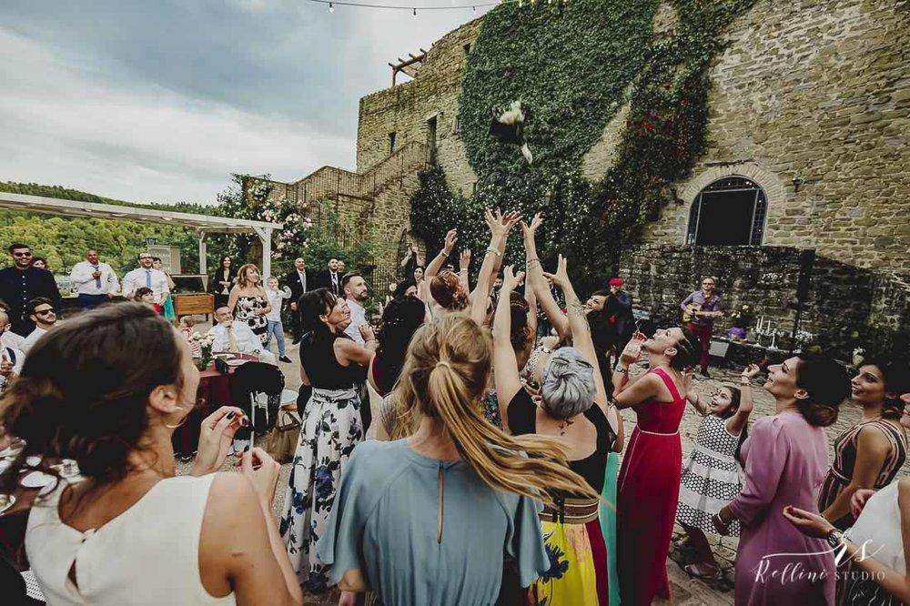 matrimonio castello di Rosciano 097.jpg
