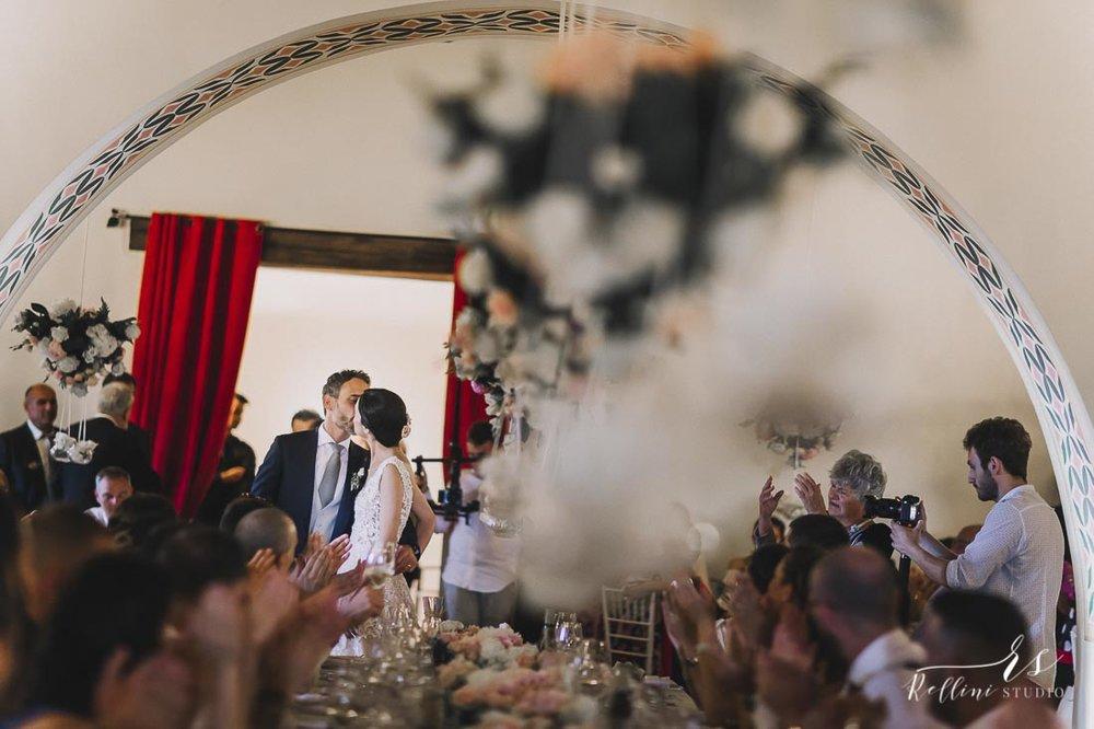 matrimonio castello di Rosciano 099.jpg