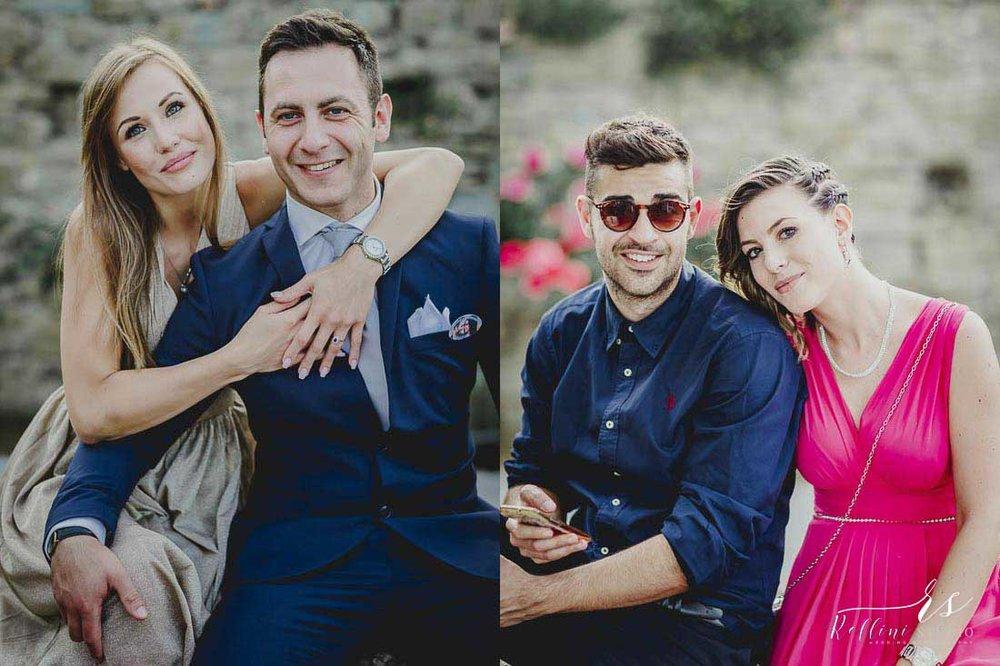 matrimonio castello di Rosciano 106.jpg