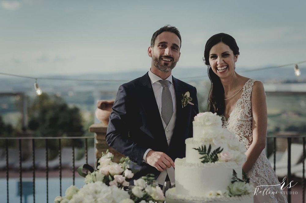 matrimonio castello di Rosciano 107.jpg