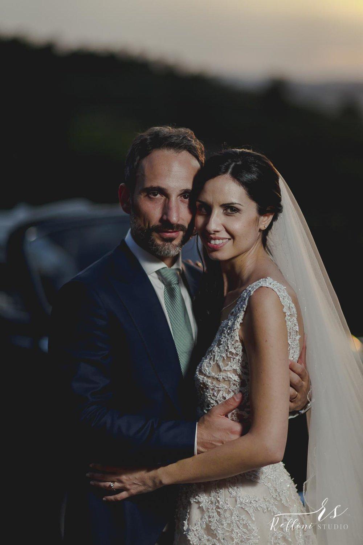matrimonio castello di Rosciano 111.jpg
