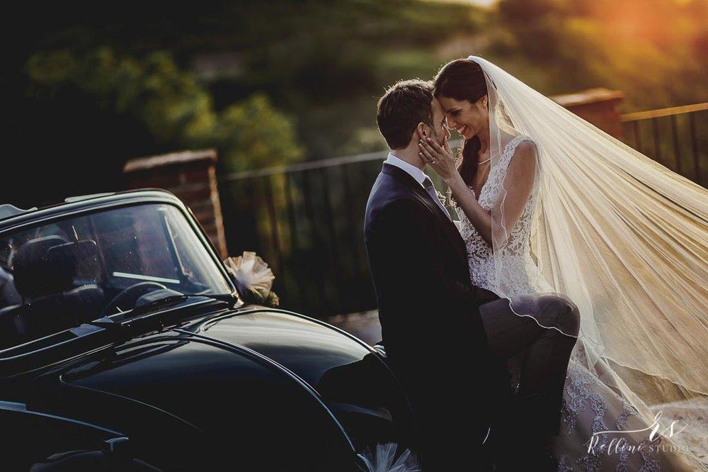matrimonio castello di Rosciano 128.jpg