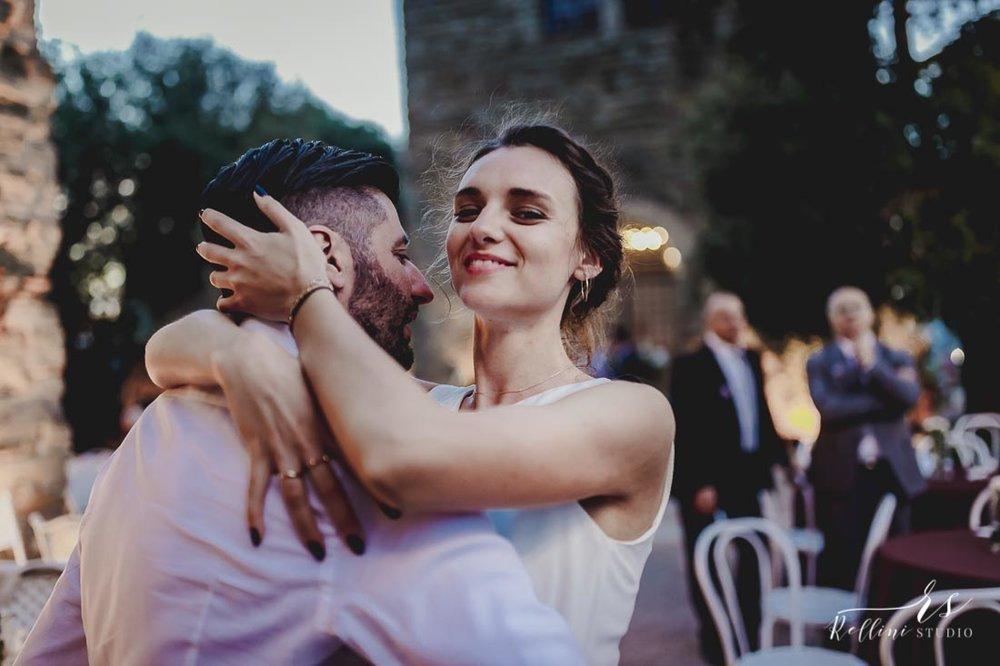matrimonio castello di Rosciano 133.jpg