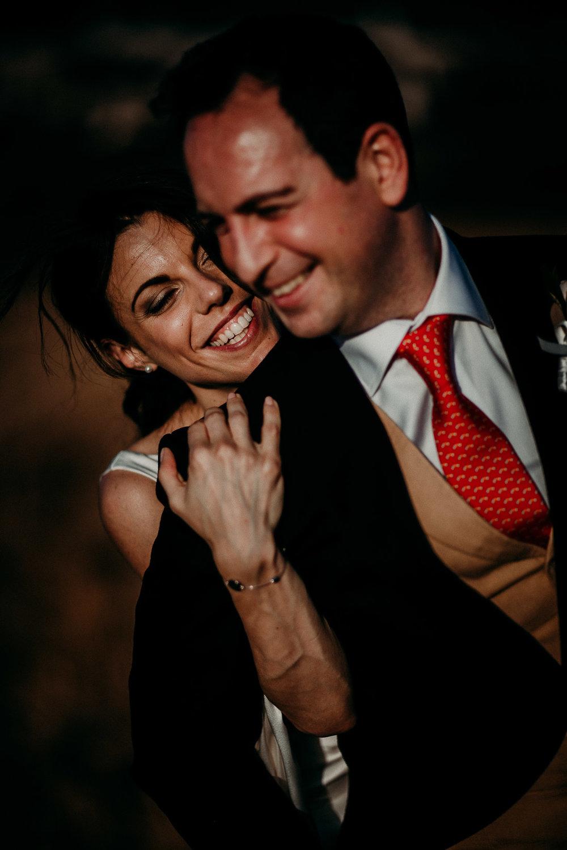 Castle Rosciano castello wedding matrimonio fotografo 005.jpg