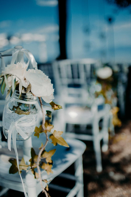 Castle Rosciano castello wedding matrimonio fotografo 006.jpg