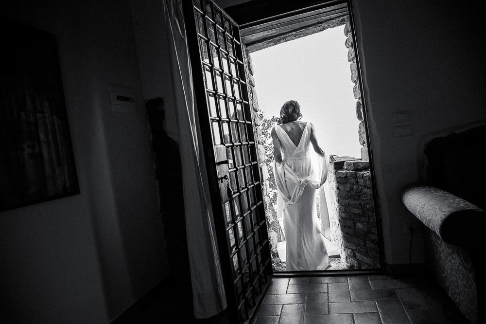 Castle Rosciano castello wedding matrimonio fotografo 018.jpg