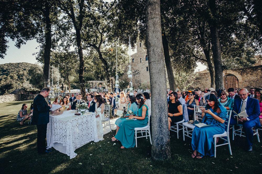 Castle Rosciano castello wedding matrimonio fotografo 030.jpg