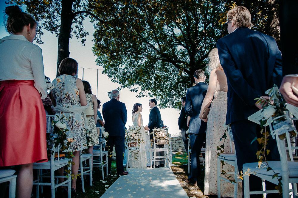 Castle Rosciano castello wedding matrimonio fotografo 032.jpg