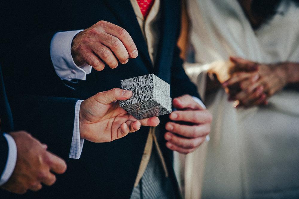 Castle Rosciano castello wedding matrimonio fotografo 036.jpg