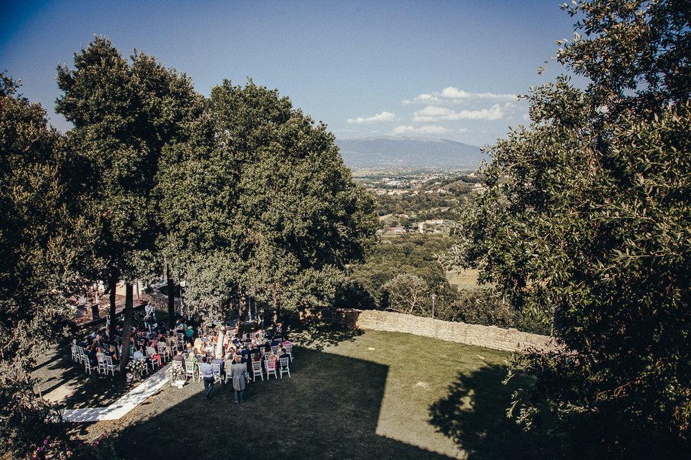 Castle Rosciano castello wedding matrimonio fotografo 034.jpg
