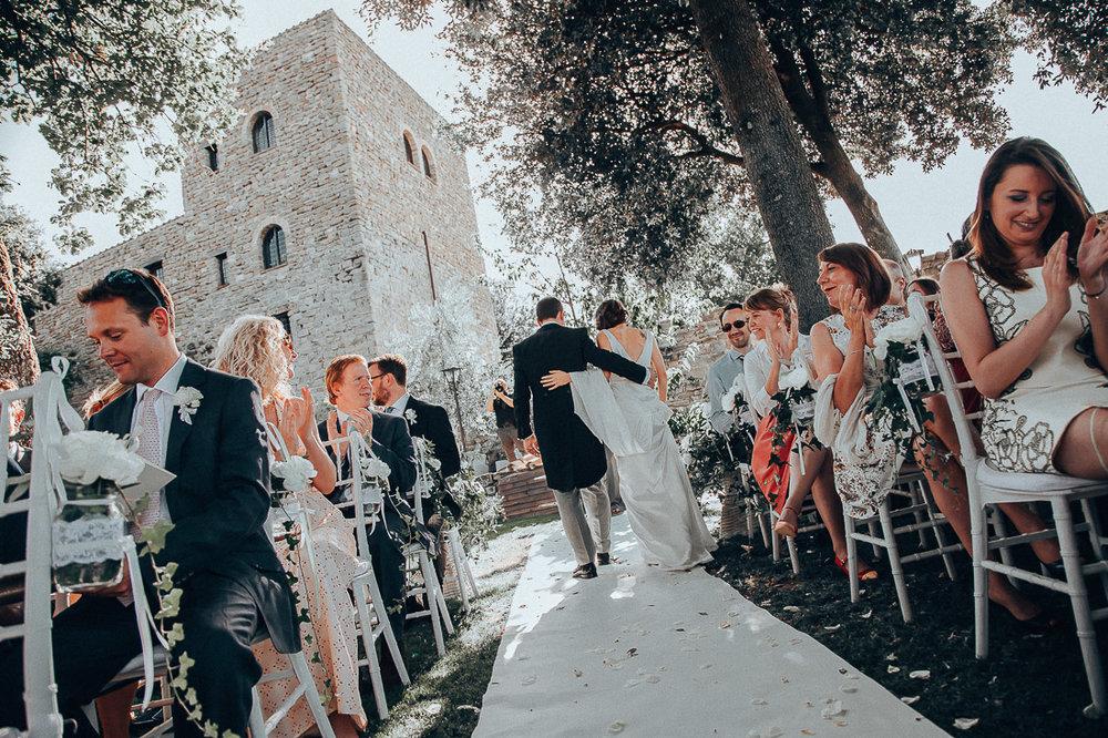 Castle Rosciano castello wedding matrimonio fotografo 040.jpg