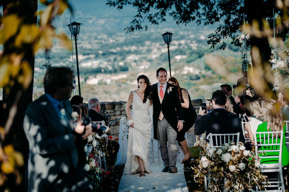 Castle Rosciano castello wedding matrimonio fotografo 041.jpg