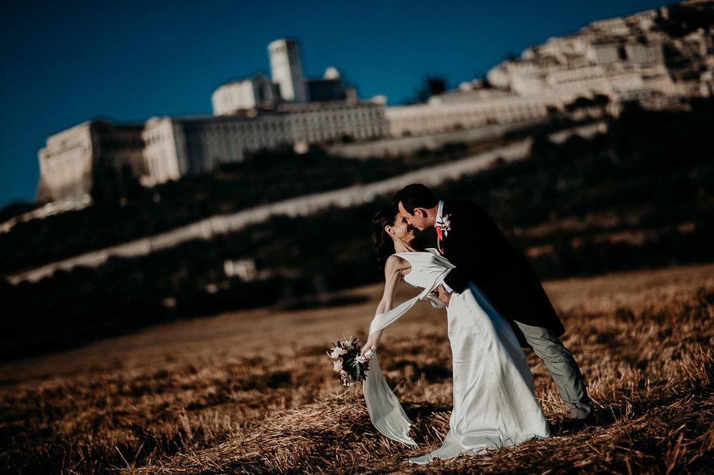 Castle Rosciano castello wedding matrimonio fotografo 048.jpg