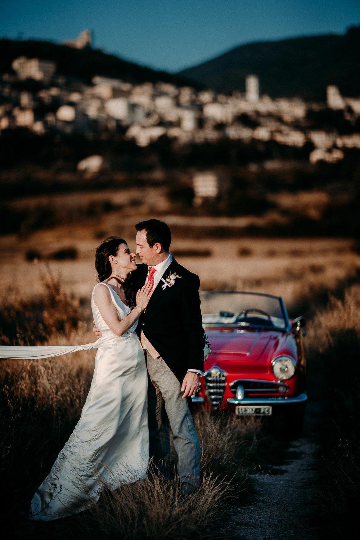 Castle Rosciano castello wedding matrimonio fotografo 053.jpg