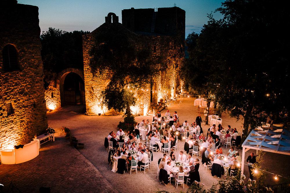 Castle Rosciano castello wedding matrimonio fotografo 061.jpg