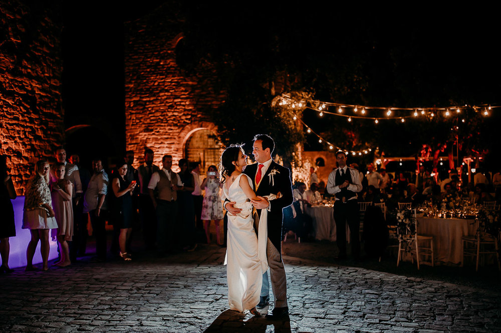 Castle Rosciano castello wedding matrimonio fotografo 069.jpg