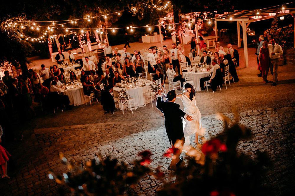 Castle Rosciano castello wedding matrimonio fotografo 071.jpg