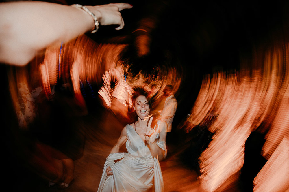 Castle Rosciano castello wedding matrimonio fotografo 079.jpg