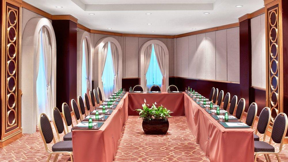 mowxr-meeting-room-3045-hor-wide.jpg