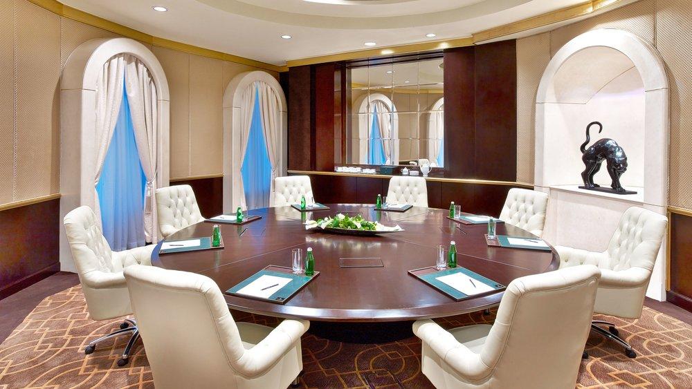 mowxr-meeting-room-3044-hor-wide.jpg