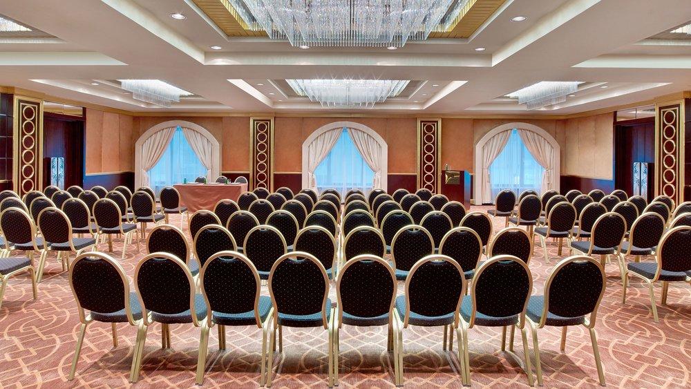 mowxr-meeting-room-3028-hor-wide.jpg