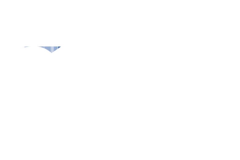 CTM-CONVERGYS.png