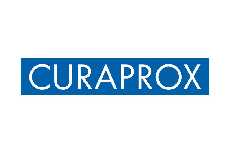 CTM-CURAPROX.png