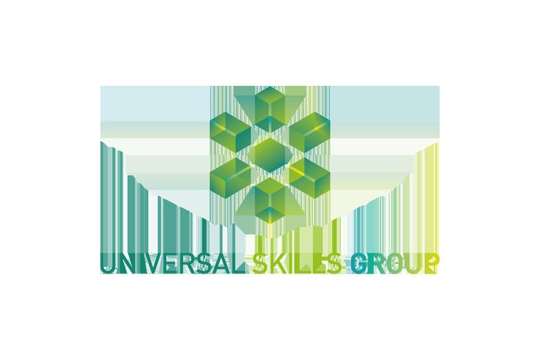 CTM-UNIVERSALSKILLS.png
