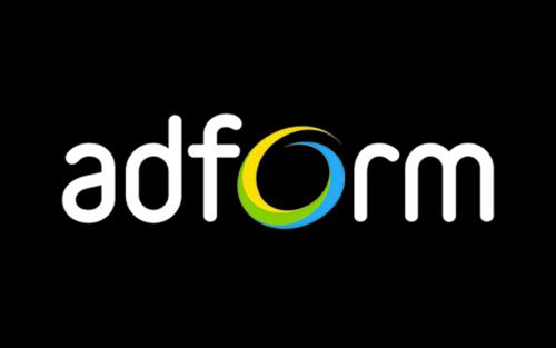 CTM-ADFORM.jpg