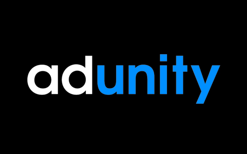 CTM-ADUNITY.jpg