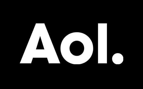 CTM-AOL.jpg