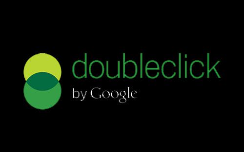 CTM-DOUBLECLICK.jpg