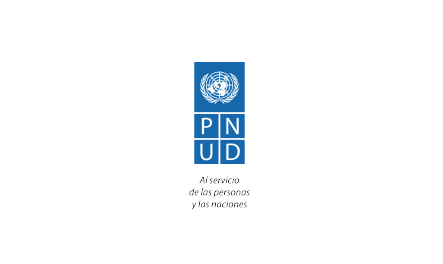 logos-10.png
