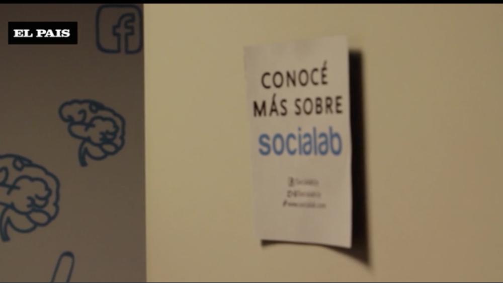 Tres iniciativas para mejorar la educación en Uruguay -