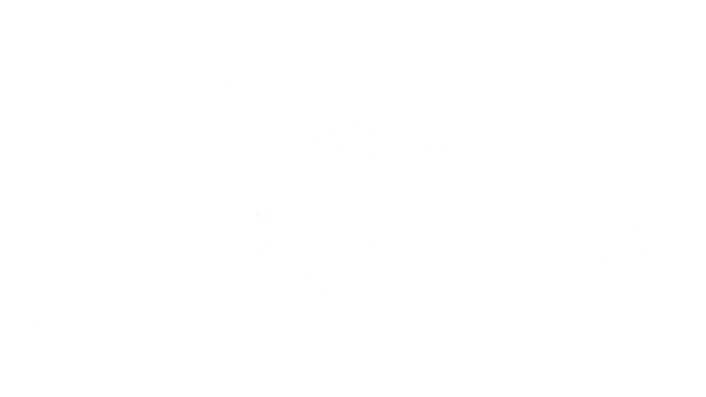 HP KIDS Logo (1-Horizontal)-ALL White.png