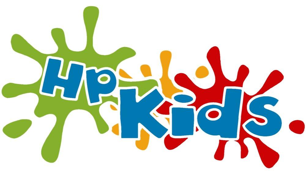HP+KIDS+Logo+%281-Horizontal%29.jpg