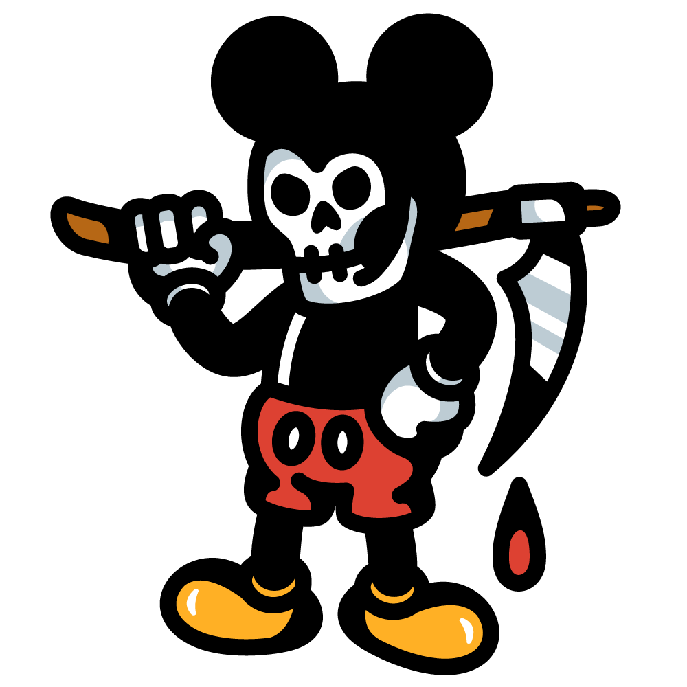 1.MouseReaper.png